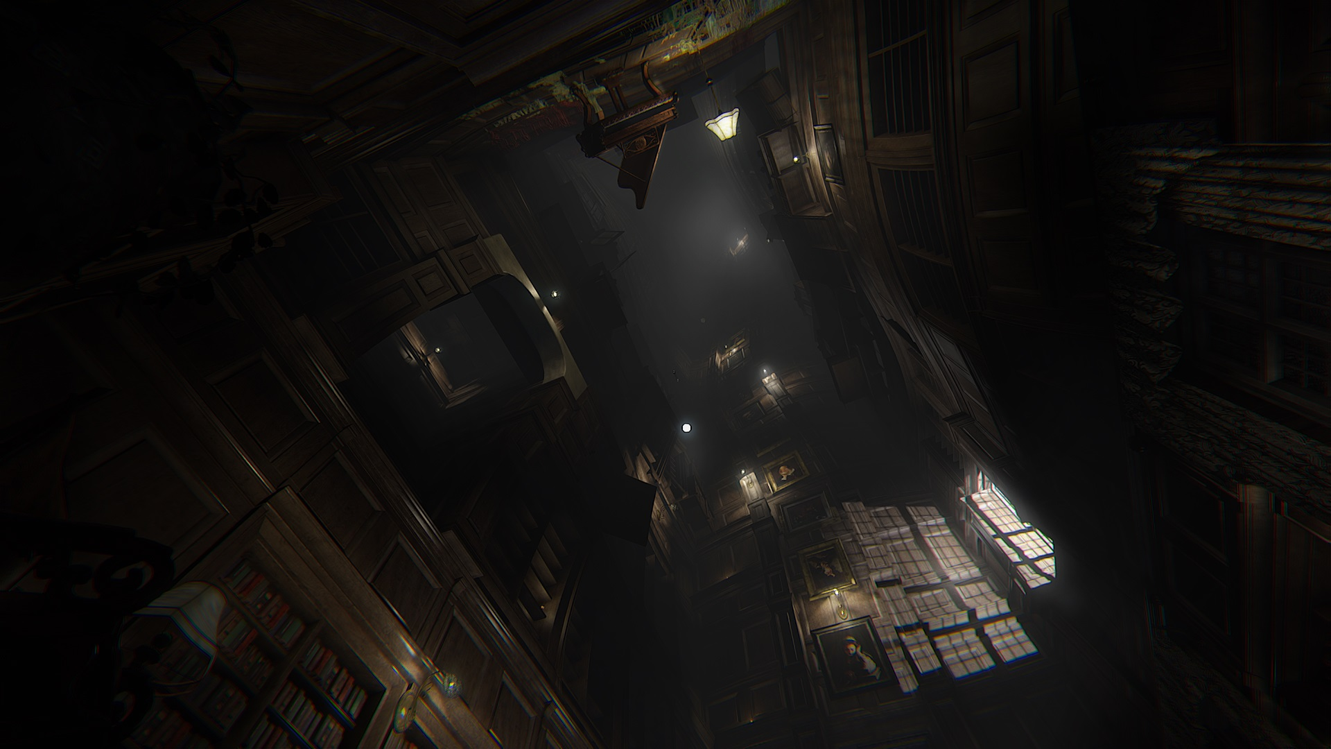 Layers of Fear - 4