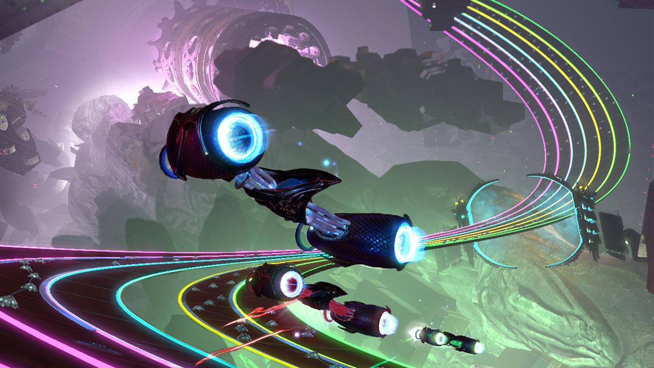 amplitude-screenshot-03-ps4-ps3-us-05dec14