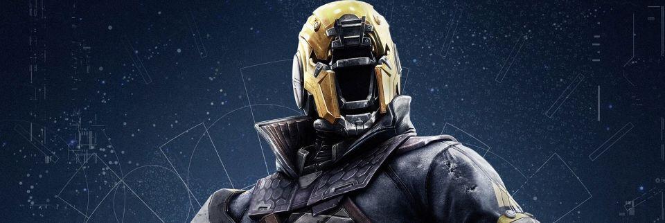 destiny_warlock_21