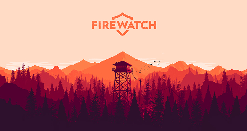 firewatch-artwork-1