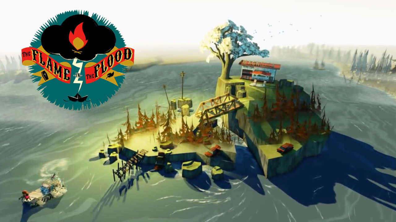 2890063-trailer_theflameintheflood_announcement_20160516